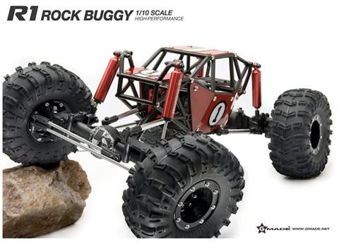r1-gmade-rock-crawler-1-10-b-2