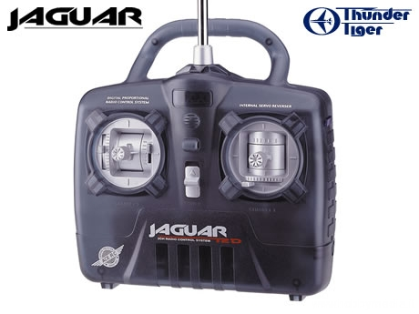 radiocomando-jaguar