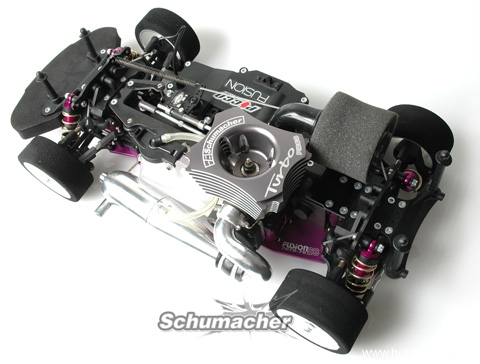 schumacher-fusion-28-turbo-automodello-4wd-1-10-2