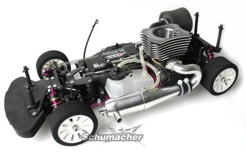 schumacher-fusion-28-turbo-automodello-4wd-1-10-31