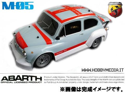 tamiya-58465-m-05-chassis-abarth-0-5