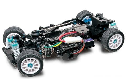 tamiya-58465-m-05-chassis-abarth-3