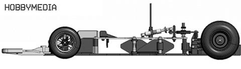 tamiya-ford-wolf-wr1