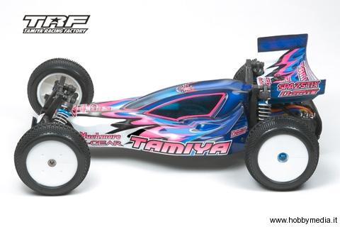 tamiya-trf-2wd-buggy-1-10-2