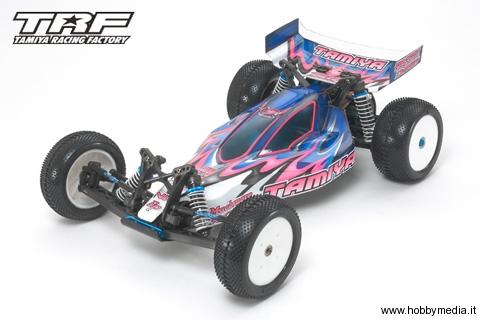 tamiya-trf-2wd-buggy-1-10