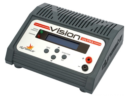 vision-ultra-ac-dc-charger