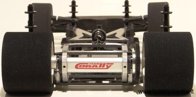 10sl-rear-400