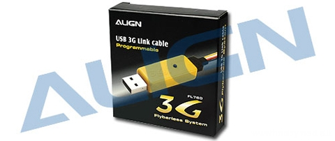3g-link-cable-hep3gf02-a