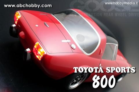 abc-hobby-goose-toyota-sports-800-3