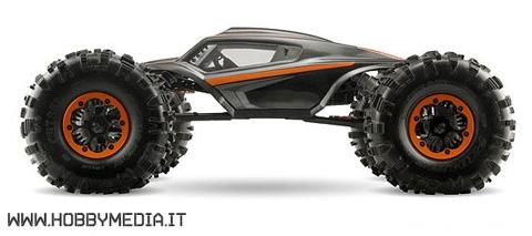 axial-racing-xr10-crawler-3