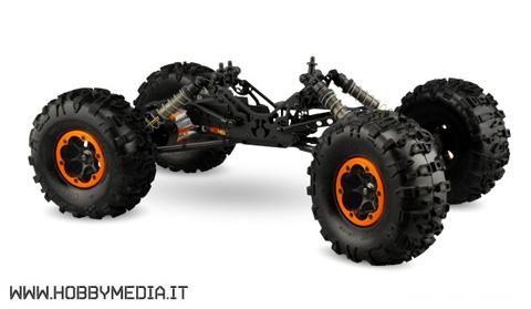 axial-racing-xr10-crawler-4