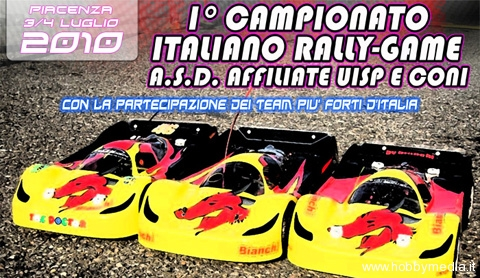 campionato-italiano-rally-game