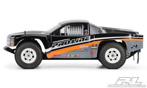 chevy-silverado-1500-clear-body-2
