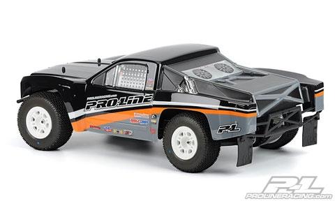 chevy-silverado-1500-clear-body-3
