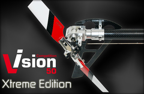 elyq-vision-50-competition-xtreme-edition-a