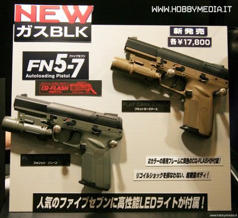 fn5-7-autoloading-pistol1