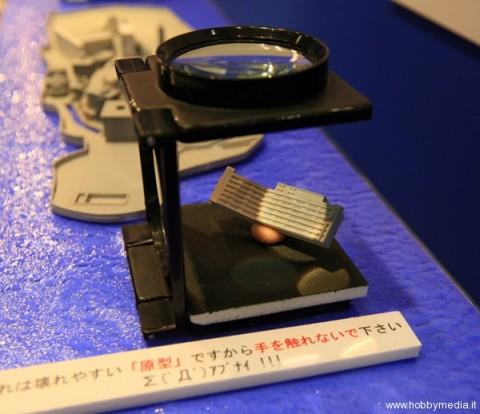 gunkanjima-modelkit-lente