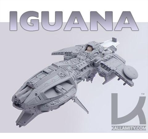 iguanawebcover2480