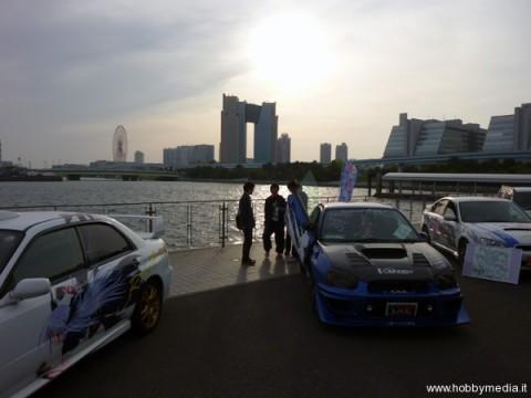 itasha-autosalone-panorama