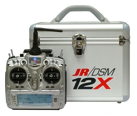jr-propo-12x-radio-dsm
