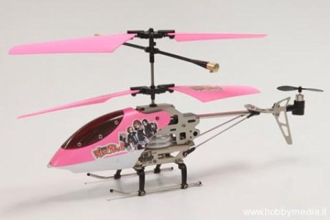kon-rc-heli-pink