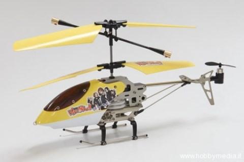 kon-rc-heli-yellow