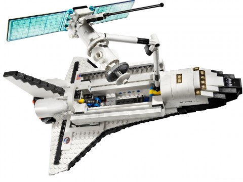 lego-shuttle-adventure
