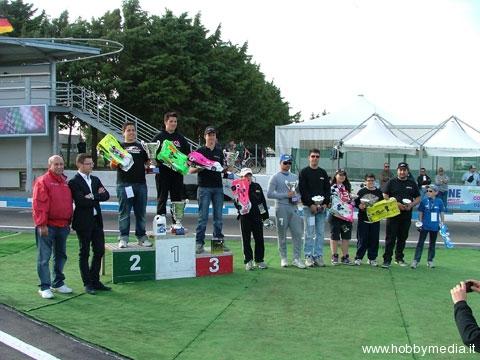 locorotondo-2010-campionato-italiano-amsci-3
