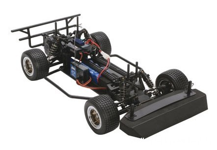 losi-mini-late-model-2