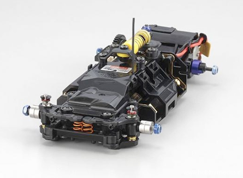 mr-03n-24ghz-chassis-set-jscc-edition-6