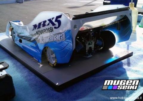 mugen-mrx5-body