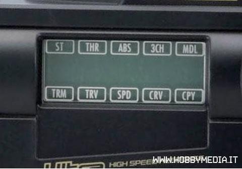 perfex-ex-5ur-24ghz-transmitter-2