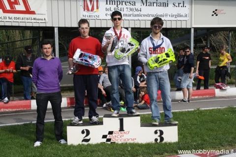 podio-finale-a-1-10
