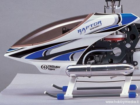 raptor-90-3d-alon-barak-thunder-tiger-team-elicottero-radiocomandato-per-volo-acrobatico-2