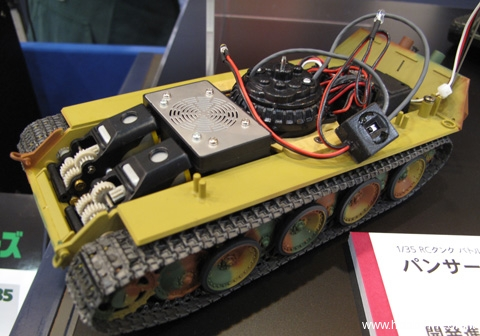 rc-russian-medium-tank-t-34-85-con-radio-a-24ghz
