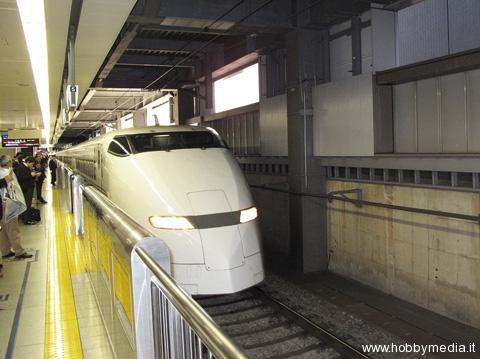 shinkansen-tokyo-shizuoka