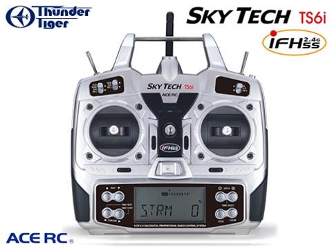 sky-tech-ts6i