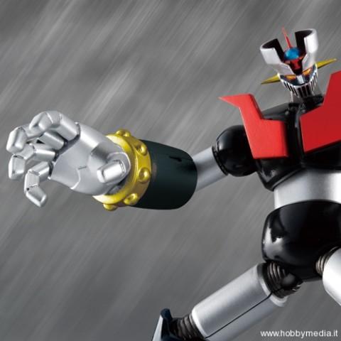 super-robot-chogokin-2
