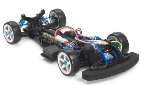 tamiya-ff03-pro-chassis