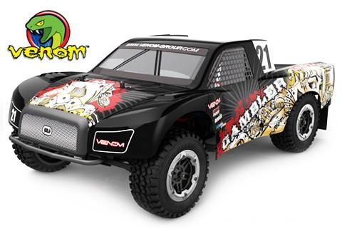 venom-gambler-short-course-truck-1-10-2wd