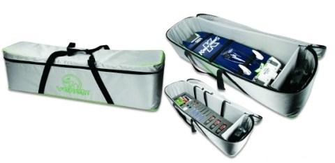 venom-rc-boat-bag