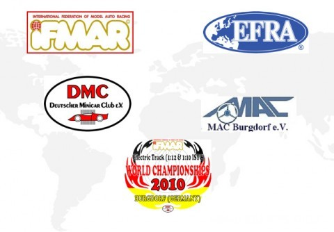 campionato-mondiale-2010-if