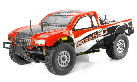 cen-matrix-5-sc-nitro-short-course-truck-rtr-2