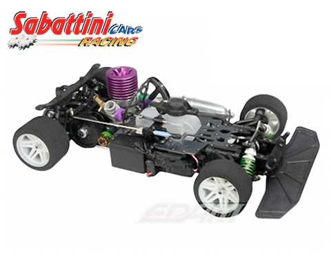 edam-spirit-vds-1-10-rtr-con-radio-3dj-24-ghz-sabattini-cars-3