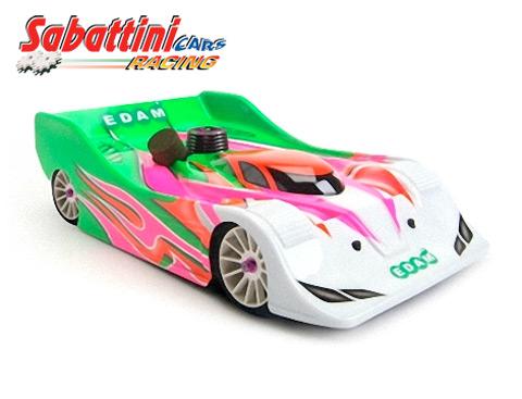 edam-spirit-vds-1-10-rtr-con-radio-3dj-24-ghz-sabattini-cars-5