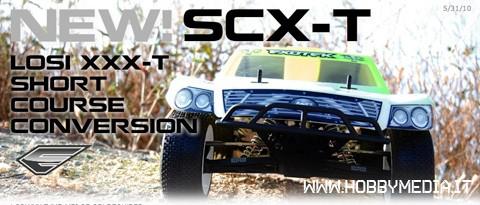 exotek-racing-scx-t-losi-xxx-t-short-course-truck-conversion-kit-8