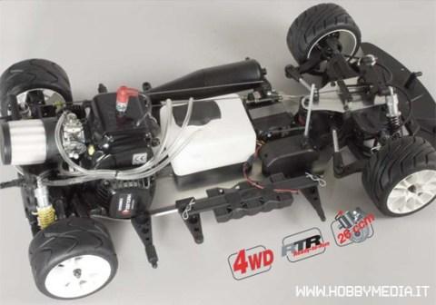 fg-modelsport-rtr-15