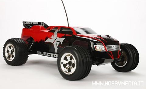 horizon-hobby-circuit-1-10-2wd-stadium-truck-1-2