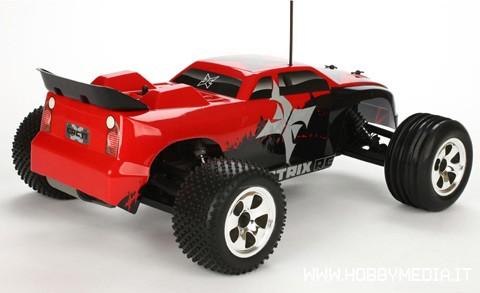 horizon-hobby-circuit-1-10-2wd-stadium-truck-1-3
