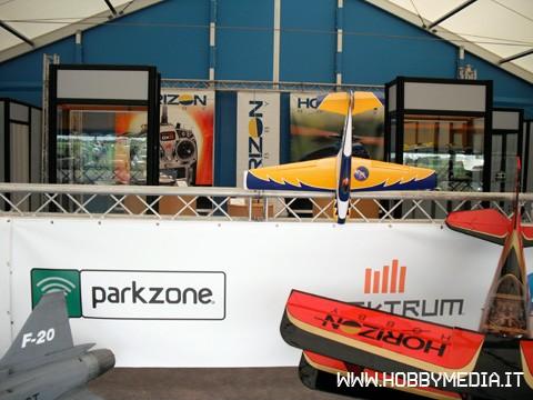 horizon-hobby-radio-model-ozzano-2010-4